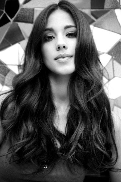 ~call me a seed of evil but what's that mean if i'm conceived within your mind~ 400full-seychelle-gabriel