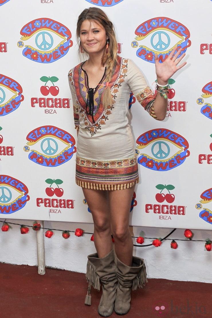 Images Carla Pereyra nude (59 photos), Hot