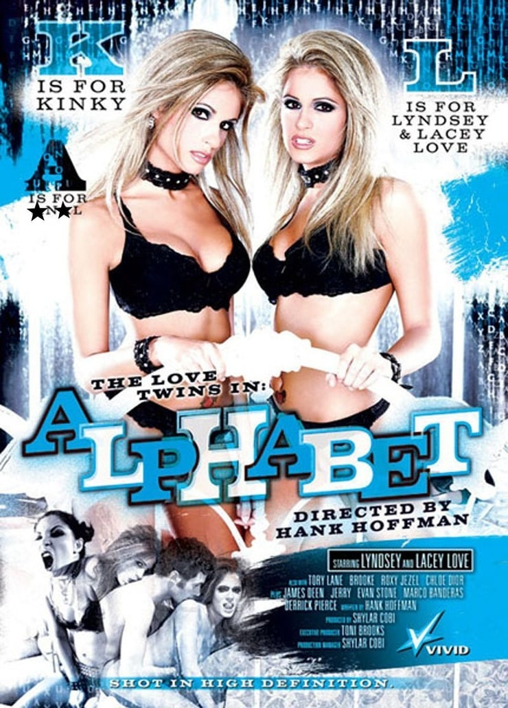 Alphabet                                  (2006)