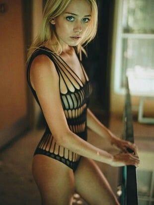 Leaked Bikini Dagny Paige  nudes (78 fotos), Instagram, bra