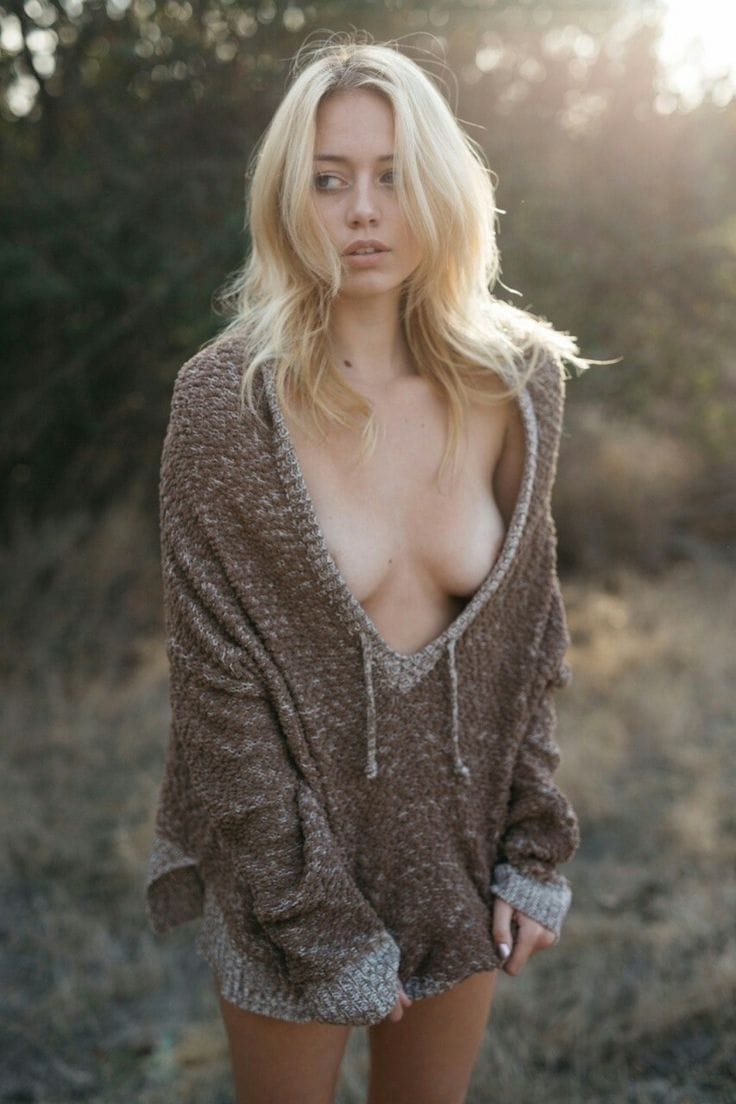 Cleavage Dagny Paige  nudes (52 photos), YouTube, cleavage