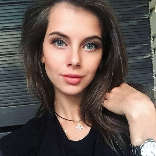 Olga Lomakina