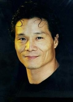 Picture of Philip Kwok