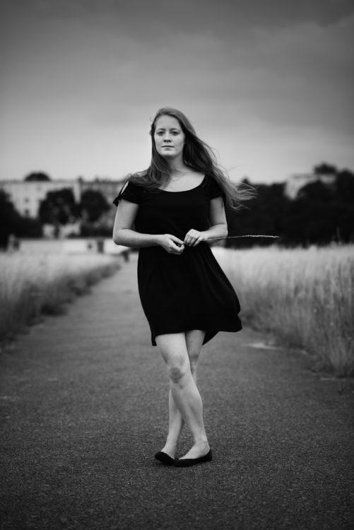 Leonie Benesch Nude Photos 42