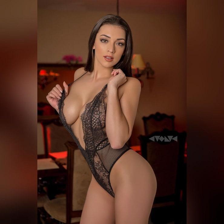Paparazzi Kelsi Shay  nudes (65 foto), Twitter, underwear
