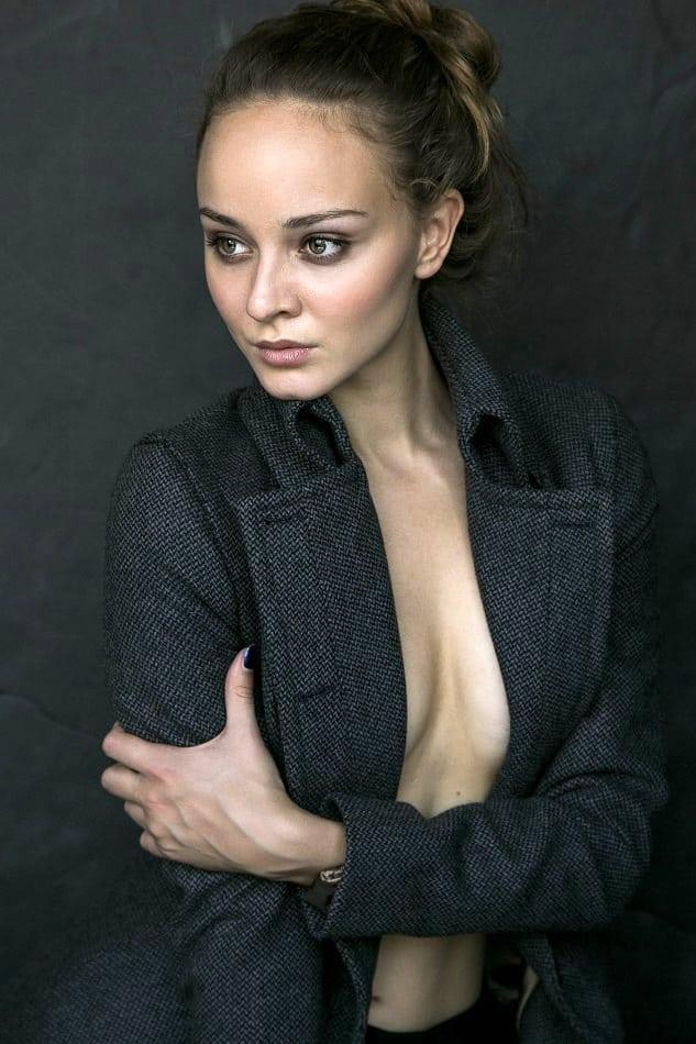 Picture of Laura Bilgeri