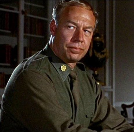 george kennedy movies - photo #7
