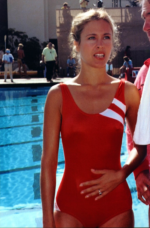 Carol Cleveland,Margaret Hamilton (actress) Sex clips Pierre Curzi,JJ Feild (born 1978 (born in Boulder, Colorado, United States (British-American actor)