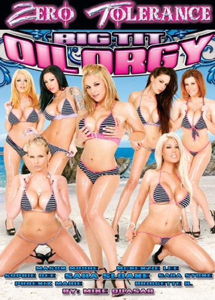big tit orgy movies Orgy Porn Videos And Group Sex Xxx Retro Video Tubes.