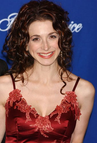 marin hinkle nudography