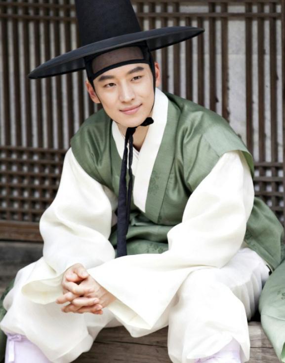 Je-hoon Lee