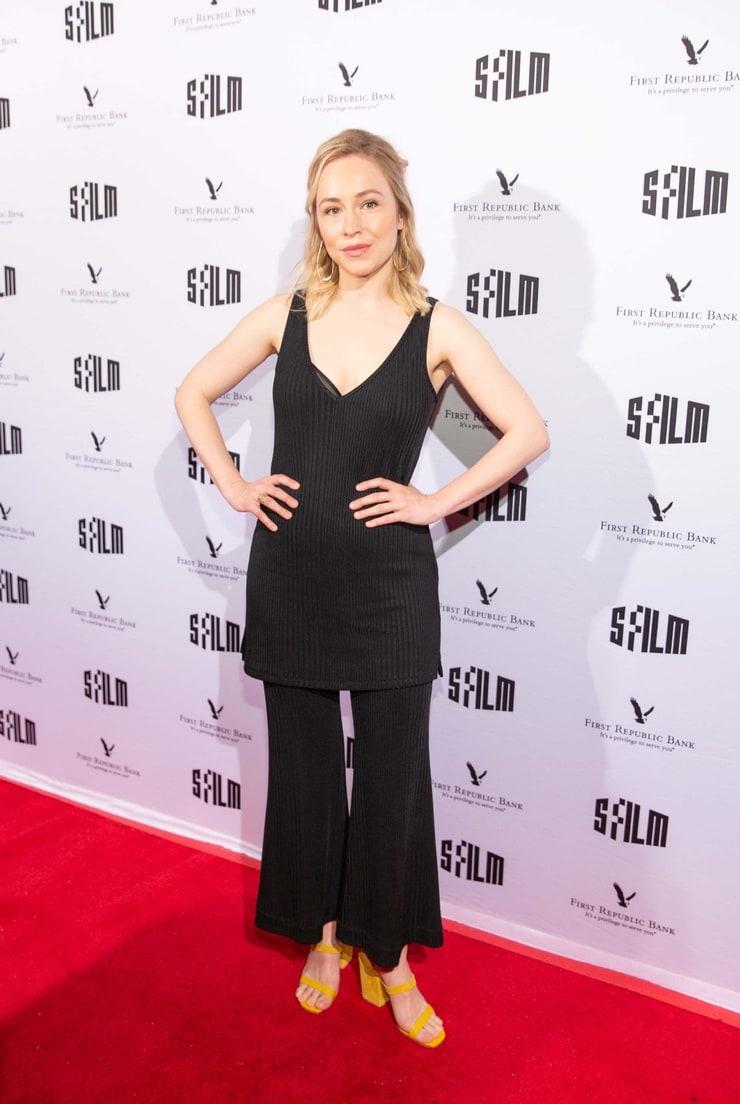 Imdb 💐 sarah goldberg Sarah Goldberg