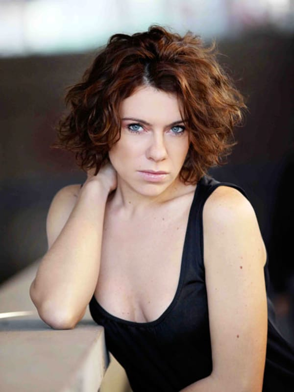 Eleonora Danco