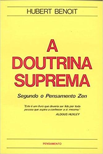 A Doutrina Suprema