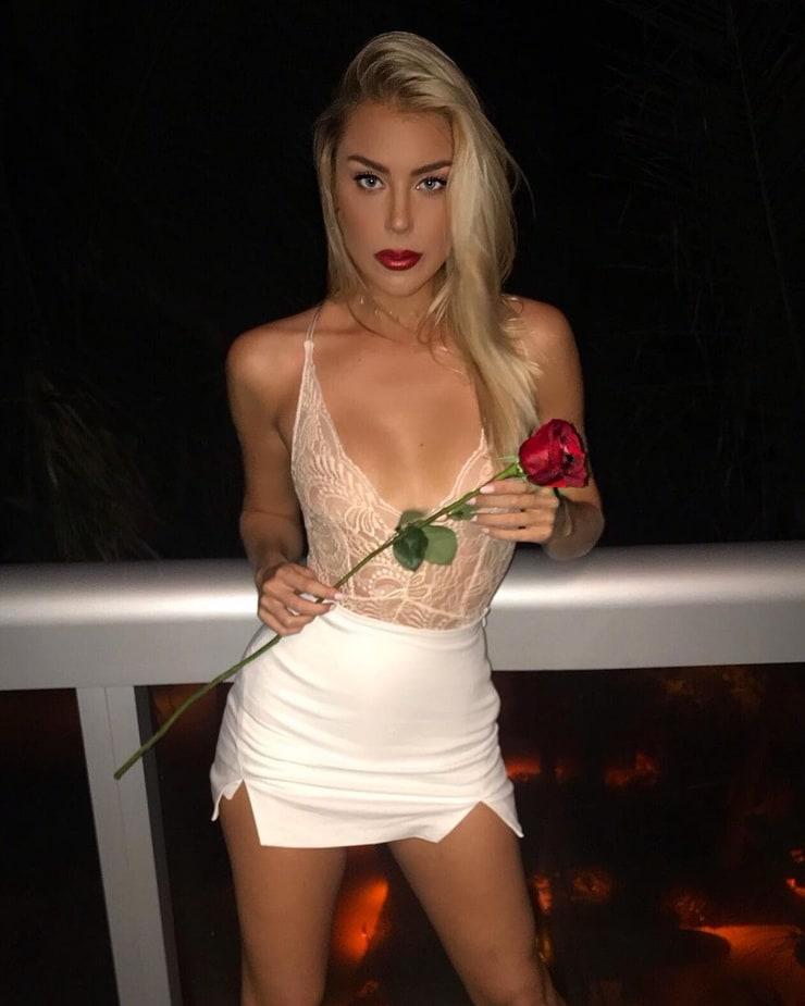 Lissa DeLorenzo