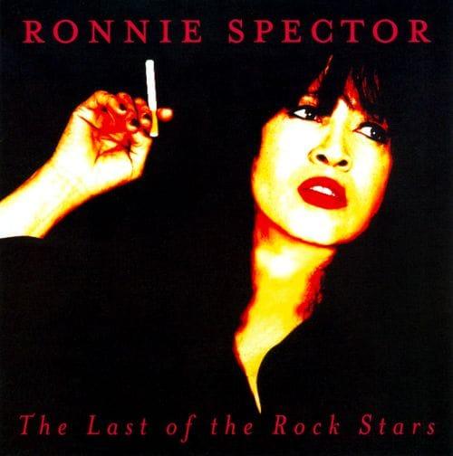 Last of the Rock Stars