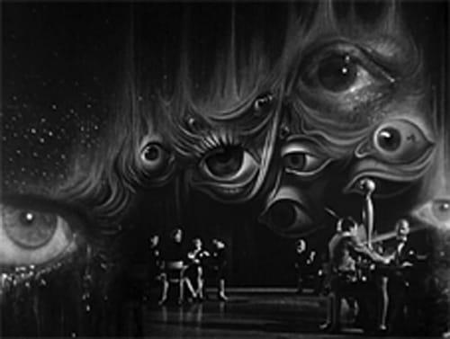 Spellbound (1945)
