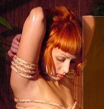 tallinn erotic homoseksuaaliseen massage seksiseuraa kemi