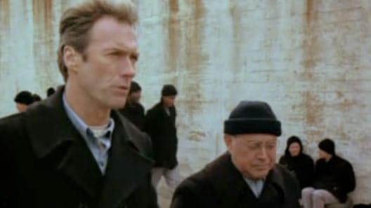 Picture of Escape from Alcatraz