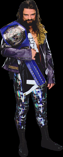 Brian Kendrick