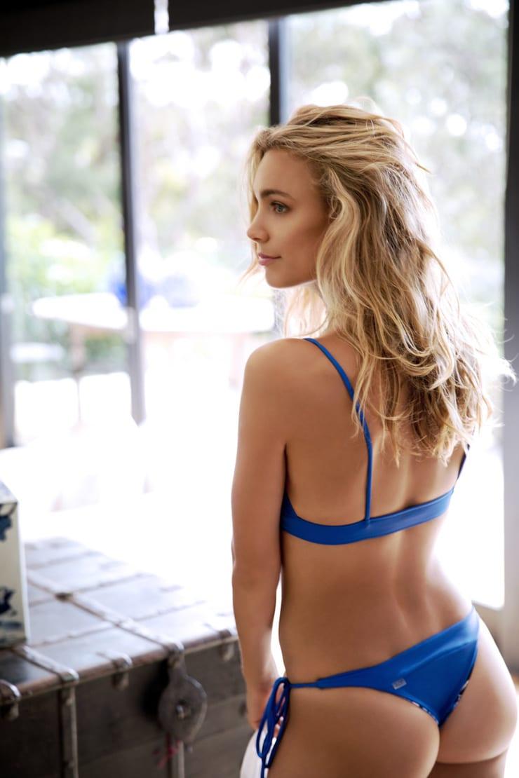 Leaked Nathalie Darcas naked (29 photo), Tits, Hot, Selfie, lingerie 2020