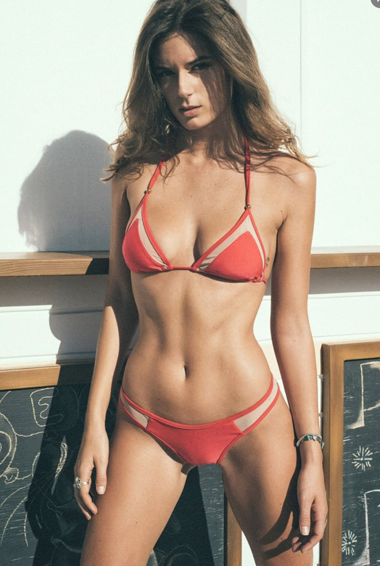 Alexis Michaud