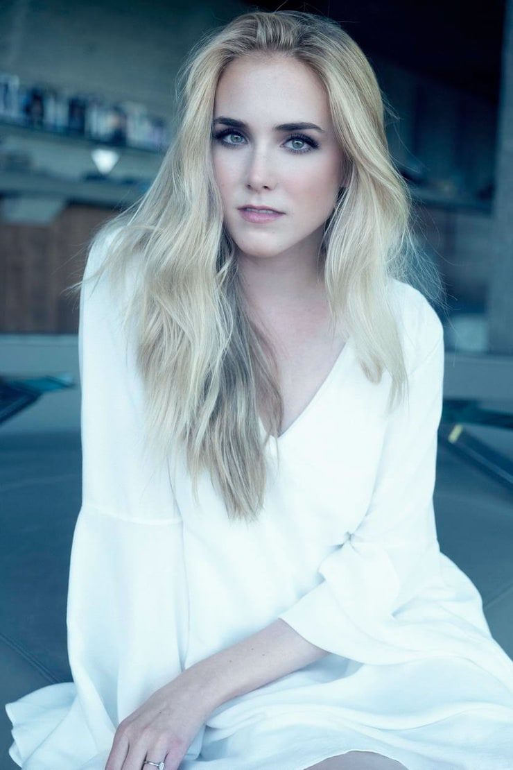 Spencer Locke Spencer Locke new foto