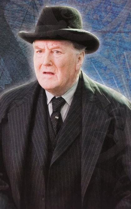 robert hardy cberobert hardy imdb, robert hardy cbe, robert hardy 2016, robert hardy fan mail, robert hardy, robert hardy actor, robert hardy harry potter, robert hardy wiki, robert hardy interview, robert hardy archery, robert hardy young, robert hardy franz ferdinand, robert hardy inc, robert hardy plumbing, robert hardy facebook, robert hardy longbow, robert hardy artist, robert hardy net worth, robert hardy aesica, robert hardy seattle