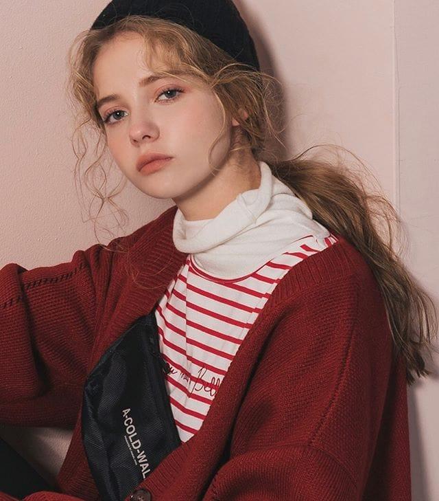 Sonya Kulakova