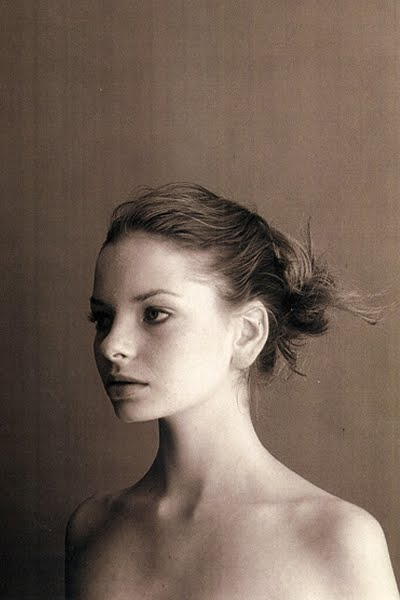 Image of Katherine Boecher