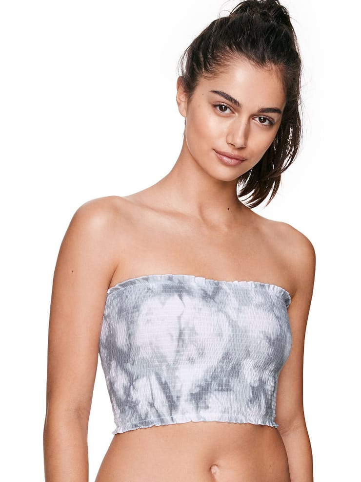 Maia Cotton