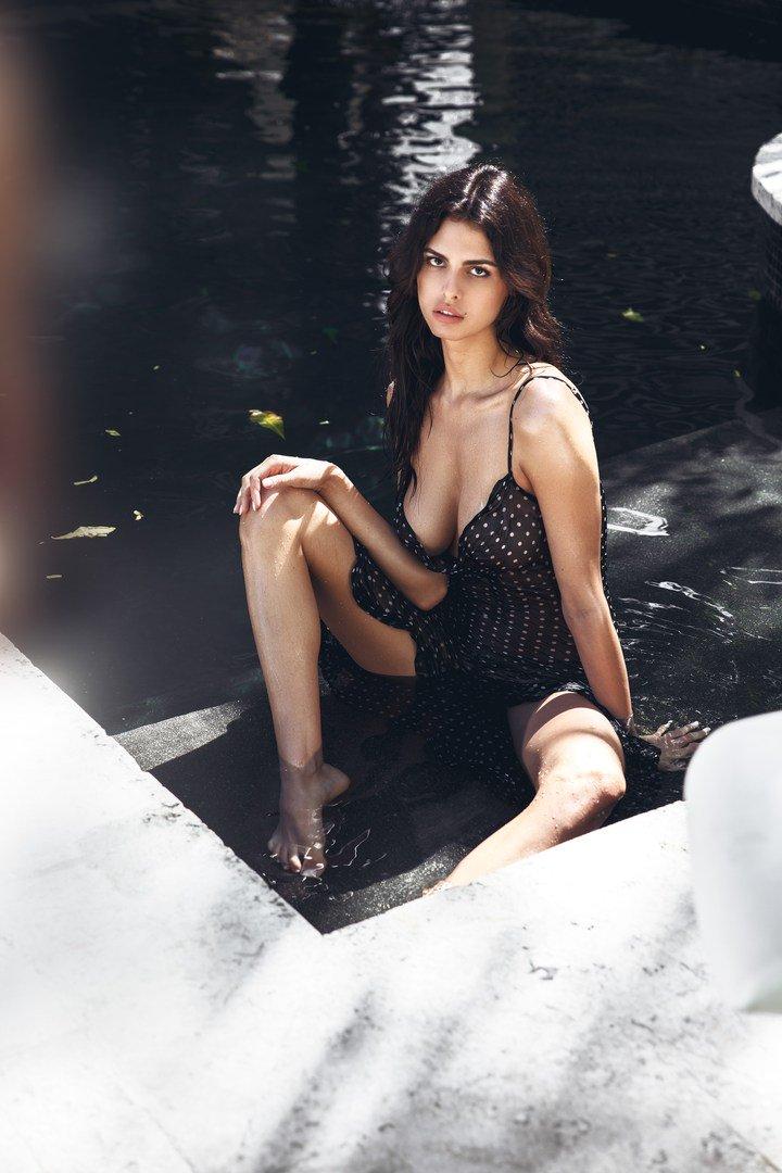 nude Bojana Krsmanovic (34 photo) Selfie, YouTube, panties