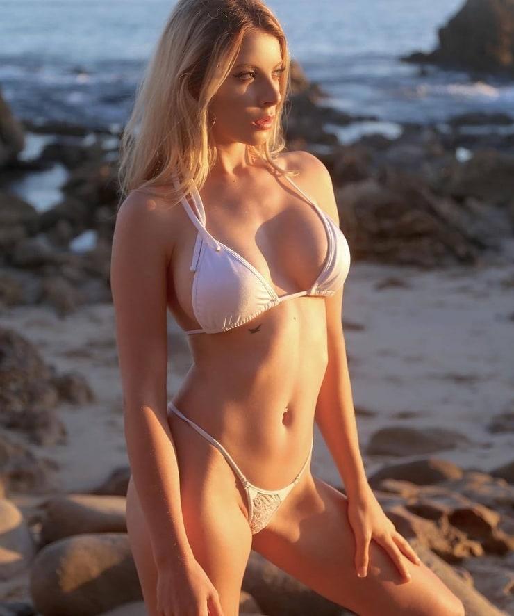Mikalina Torre