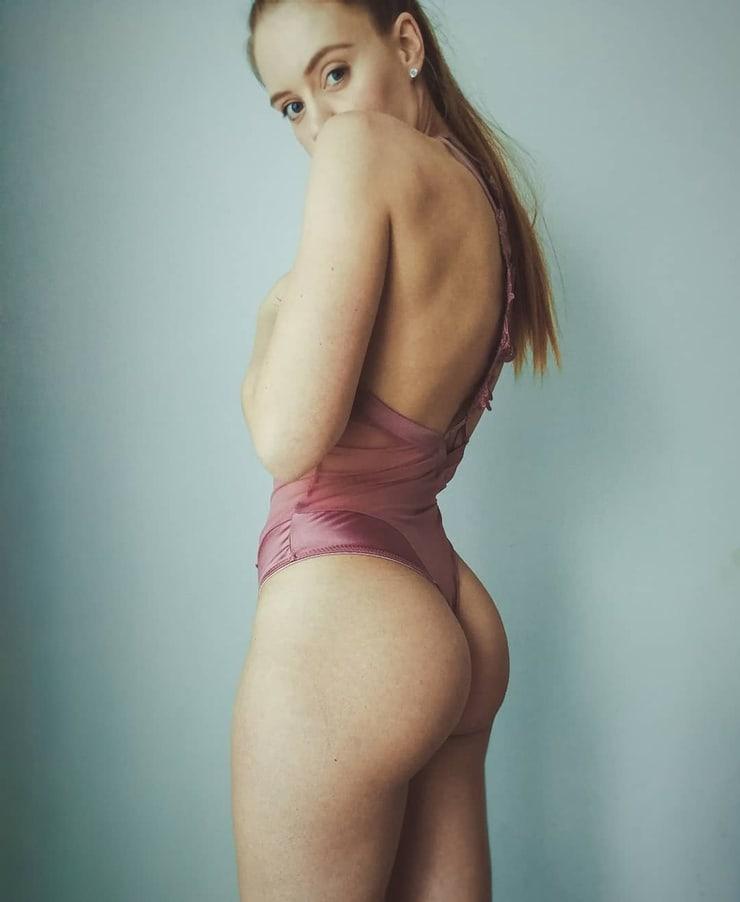 Steffi Ruby