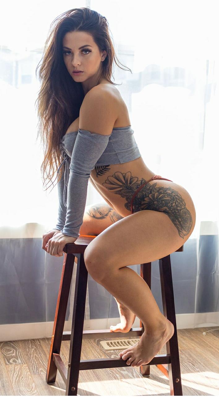 Ashley Resch nude (54 photo), foto Ass, Snapchat, panties 2016