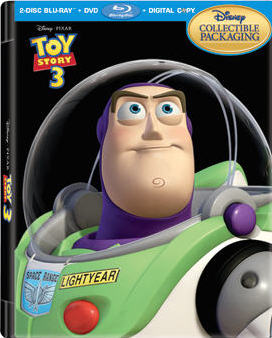 toy story blu ray digital copy