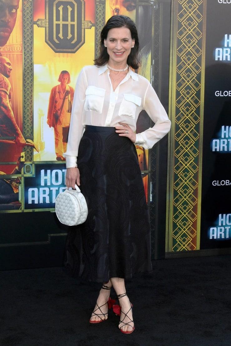 Kim Allen (actress) picture