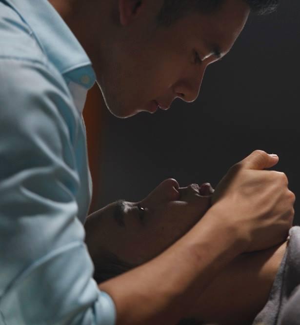 Con Ma Nha Ho Vuong                                  (2015)