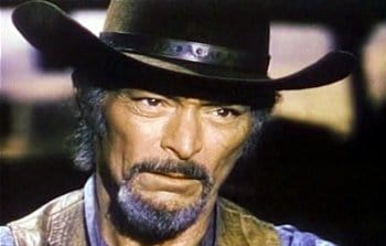lee van cleef - holy smokelee van cleef - holy smoke, lee van cleef t shirt, lee van cleef wallpaper, lee van cleef eye color, lee van cleef sabata, lee van cleef song, lee van cleef wife, lee van cleef escape from new york, lee van cleef en español, lee van cleef live, lee van cleef interview, lee van cleef band, lee van cleef primus, lee van cleef bass tabs, lee van cleef lyrics, lee van cleef wiki, lee van cleef bandcamp, lee van cleef vikipedi, lee van cleef and clint eastwood, lee van cleef filmleri türkçe