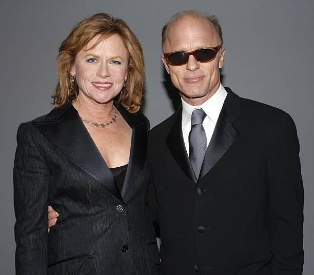 Amy Madigan grace and frankie