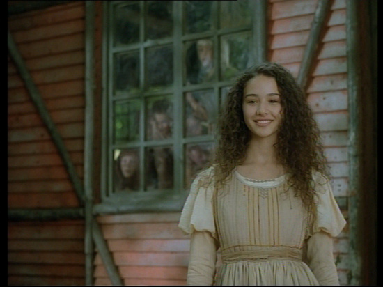 Princess Alisea