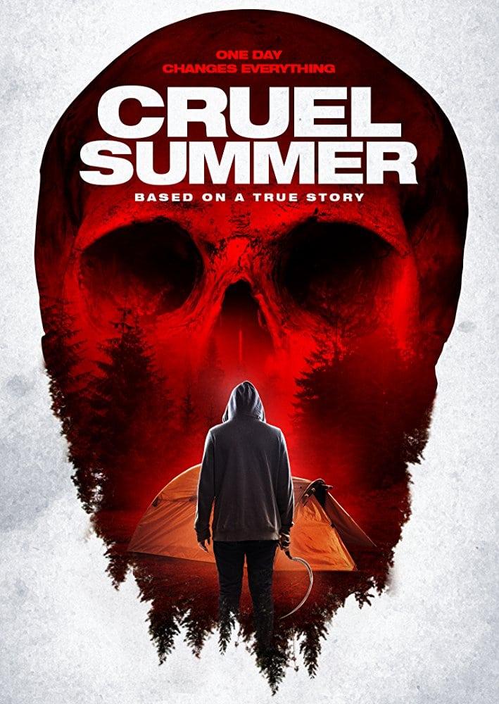 Cruel Summer                                  (2016)