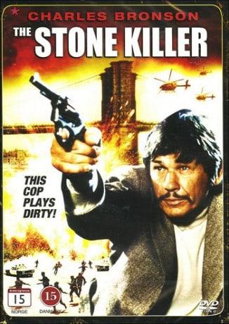 Stone Killer (Teilaaja)