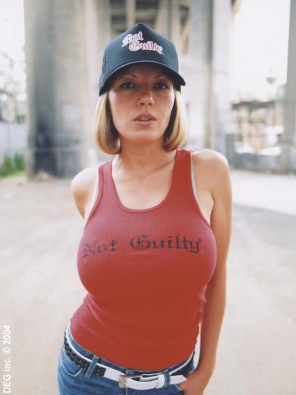 Julie K Smith
