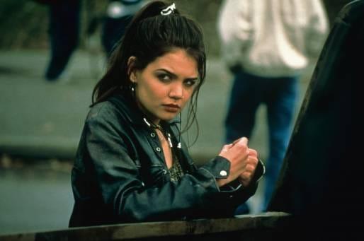Disturbing Behavior                                  (1998)