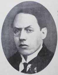 Alfredo Pimenta