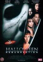 Halloween: Resurrected (Midnight Movie Madness) dts
