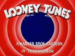 Looney Tunes (1935-2006)