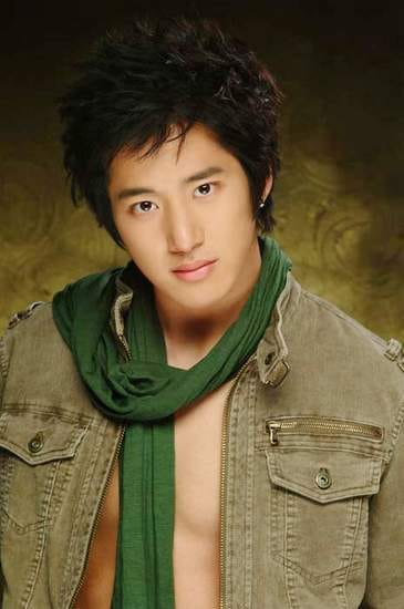 lee wan - photo #27