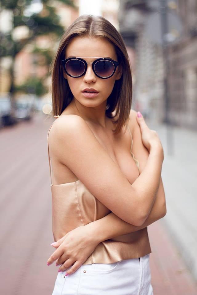 Julia Nowak